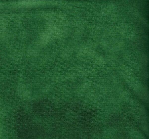 4516-810 Tissu Faux unis VERT