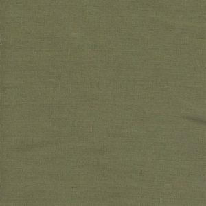 Faux Lin (vert) 140cm de large 14-316