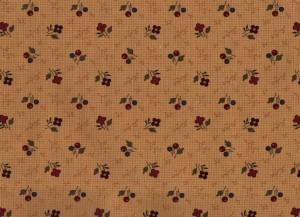 9353-11 moda sandhill plums