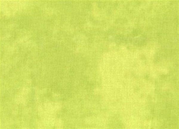 4516-813 Faux unis Vert