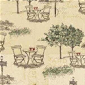 2501-402 I dream of Paris-Windham