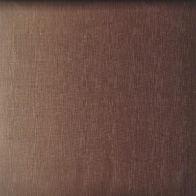 11216-03 Daiwabo dégradé marron sur 110cm