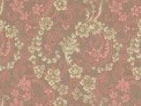Tissus beaujolais c5112