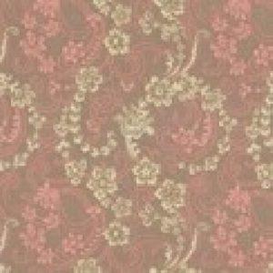 c5112 Beaujolais Penny Rose gray