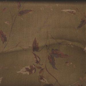 t0129 Tissu Centenary collection Yoko Saito