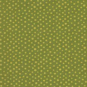 w29675 05 windham pois vert clair sur fond Vert