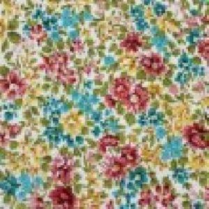 1431-n-Alisons-Ditzy-Floral.jpg