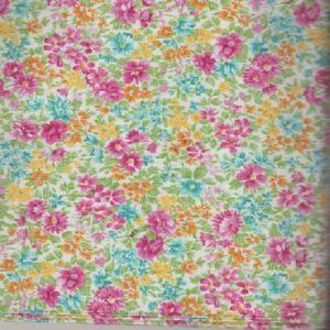 1431-p-AlisonsDitzy-Floral.jpeg