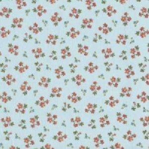 1433-n-Alisons-Ditzy-Floral-Fleurs-orange-sur-fond-bleu.jpg