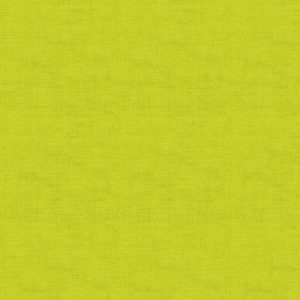 1473-G1-Linen-Texture-MAKOVER.jpg