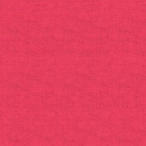 1473-P6-Linen-Texture-MAKOVER.jpg