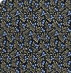 14844-14-Anns-Arbor-by-Minick-Simpson-for-Moda-petites-fleurs-bleues-sur-fond-bleu-fonce.jpg