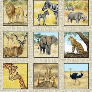 1532-Safari-labels-15E.jpg