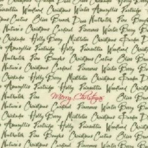 17723-11-Natures-Christmas-_-MODA-ecriures-verte-et-rouge-sur-fond-ecru.jpg