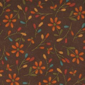 17822-13-Perfectly-Seasonal-MODA.jpeg.jpeg.jpeg