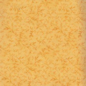 20756-wildflowers-jaune.jpeg