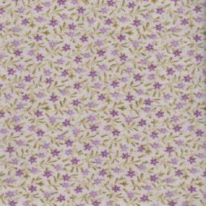 23074-k-light-ash-Posey-petites-fleurs-mauves-sur-fond-blanc.jpeg