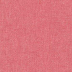 2758-024-sevilla-rouge.jpg