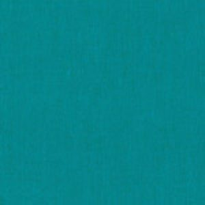 2758-027-Sevilla-Bleu-Vert.jpg