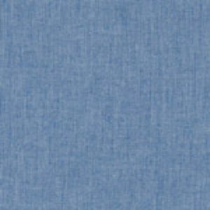 2758-036-Sevilla-bleu.jpg