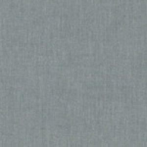 2758-037-sevilla-gris.jpg
