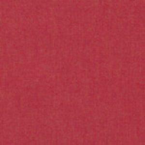 2758-054-sevilla-rouge.jpg