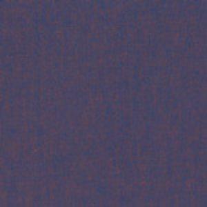 2758-055-Sevilla-Violet.jpg