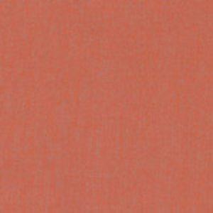 2758-063-Sevilla-Oranger.jpg