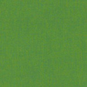 758-068-Sevilla-vert-fonce.jpg
