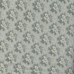 301-115-161-penelope-Penny-Rose-gris.jpeg
