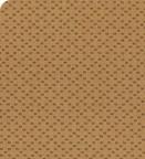 38023-22-Timeless-by-Jo-Morto-MODA-petits-motifs-sur-fond-beige-soutenu.jpg