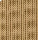 38025-11-Timeless-by-Jo-Morton-_-MODA-motifs-rayures-marron-et-bleus-sur-fond-beige-fonce.jpg