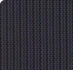 38025-18-Timeless-by-Jo-Morto-MODA-rayures-sur-fond-bleu-gris-fonce.jpg
