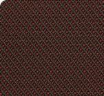 38026-14-Timeless-by-Jo-Morton-petits-motifs-rouges-et-gris-sur-fond-Marron.jpg