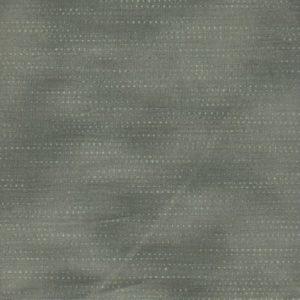 4514-805-Quilters-basics.jpeg
