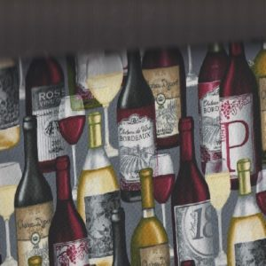 5049-11-Wine-Connoisseur.jpeg
