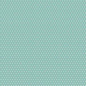 830-t03-Spot-pois-blancs-sur-fond-bleu.jpg