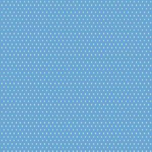 830_B64_Spot-600x342.jpg