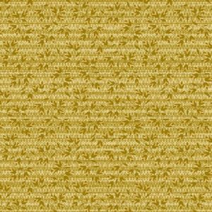 Tissu patchwork  Creams and Caramels – DI-FORD-HALL A-8608-LN