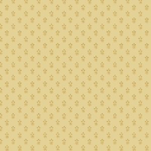 A-8611-LN-Creams-and-Caramels-DI-FORD-HALL.jpg