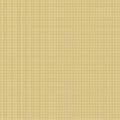A-8613-LN-Creams-and-Caramels-DI-FORD-HALL.jpg