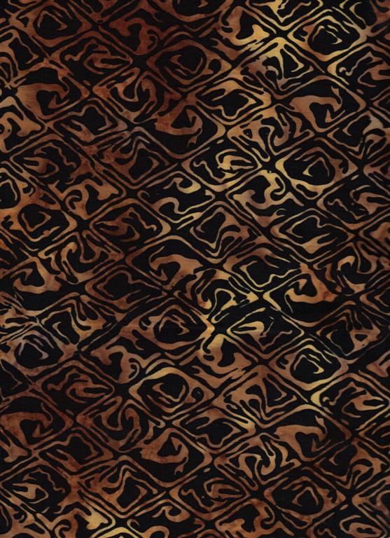 3333-907 batik