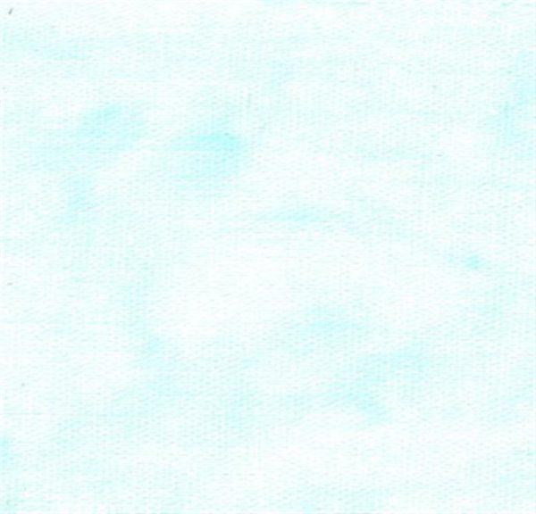 3018-504 batik