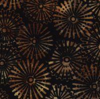 3334-909 batik