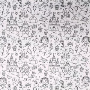 Fairy-1b-Noir-tissu-coton-a-colorier-150cm-de-large.jpg