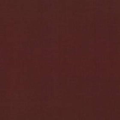 12-349 uni 140cm de large marron