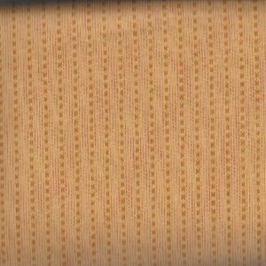 cpn-4381-28-Cotton-gratte-couleur-gold.jpeg