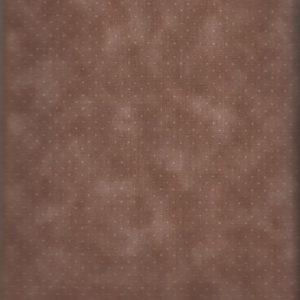 dd12394sj-daiwabo-pois-blancs-sur-fond-marron-clair.jpeg