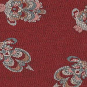 lc30961-30-Annemie-by-Kristel-Salgarollo-lecien-fond-rouge.jpeg