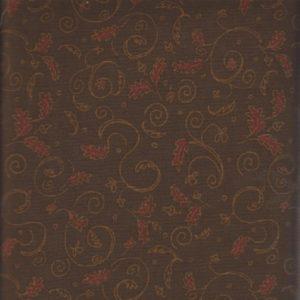 lw00-912-Lake-of-the-woods-motifs-sur-fond-marron.jpeg